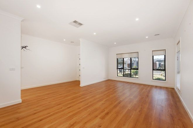 Picture of 18 Focal Road, WERRIBEE VIC 3030