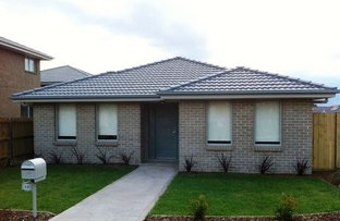 Picture of 30 Lidell Street, Oakhurst NSW 2761
