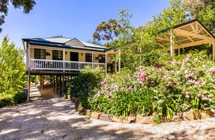 Picture of 5 Ophir Avenue, Bridgewater SA 5155