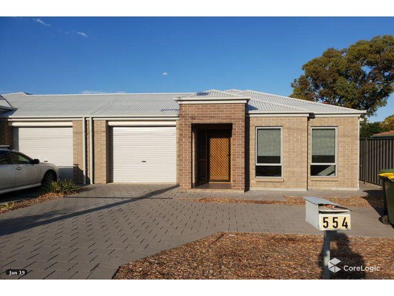 554 Morphett Road, Dover Gardens SA 5048, Image 0