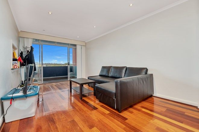 Picture of 12/22 Kennedy Street, KINGSFORD NSW 2032