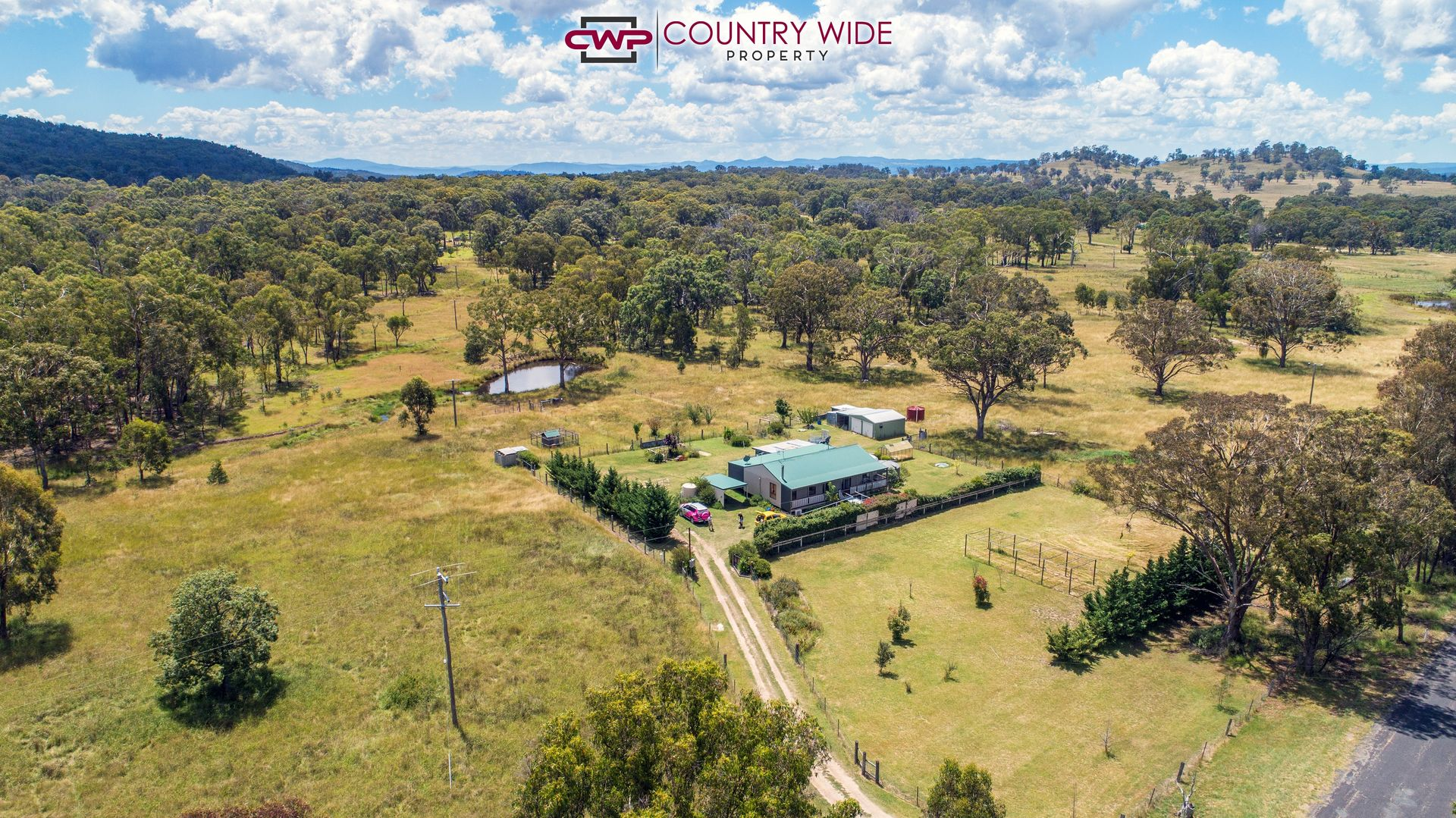 1546 Torrington Road, Stannum NSW 2371, Image 0