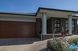 Picture of 21 Harold Road, Raymond Terrace NSW 2324