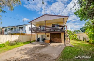 Picture of 53 Kent Street, Grafton NSW 2460