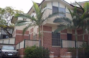 Picture of 1/21A Waverley Street, Annerley QLD 4103