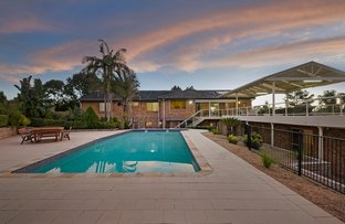 Picture of 6 Yarra Burn Avenue, West Pennant Hills NSW 2125