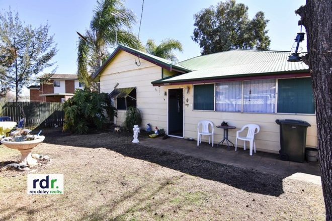 Picture of 23 Chisholm Street, INVERELL NSW 2360