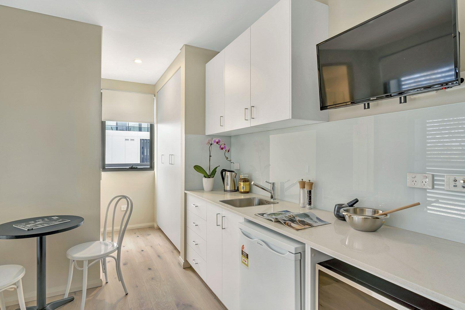 48 ALBANY STREET, North Sydney NSW 2060, Image 0