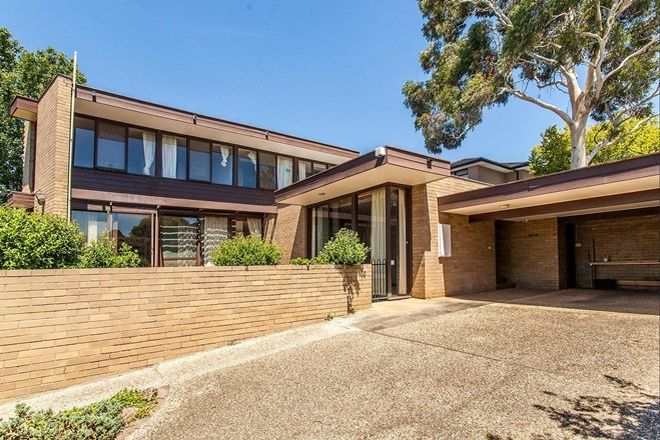 Picture of 84 Olympus Drive, TEMPLESTOWE LOWER VIC 3107