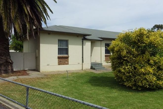 Picture of 12 Playford Street, MILLICENT SA 5280