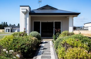 Picture of 7/17 The Vines, Normanville SA 5204