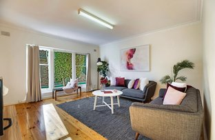 Picture of 4/15 William Street, South Plympton SA 5038