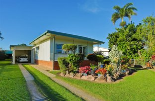 Picture of 20 Burke Street, Ingham QLD 4850