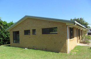 Picture of 2/44 Glenwood Dr, Morayfield QLD 4506