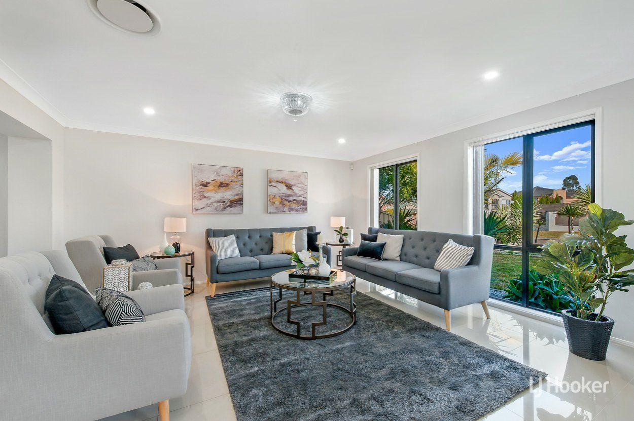 53 Damien Drive, Parklea NSW 2768, Image 1