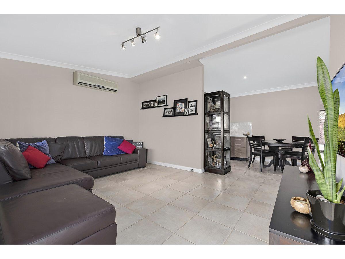 8 Anchor Avenue, Toukley NSW 2263, Image 2