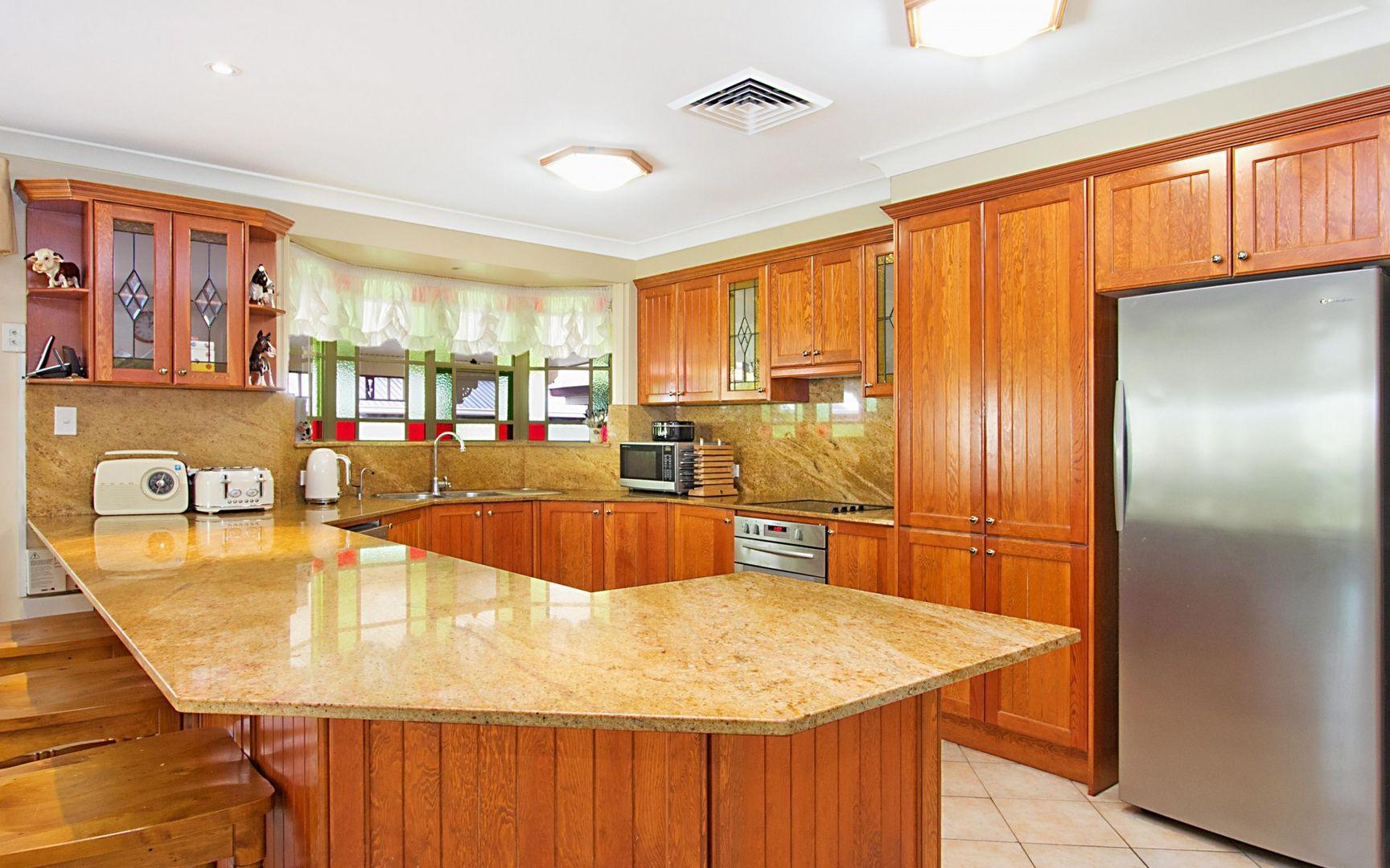 8 Gardenset Grove, Blacktown NSW 2148, Image 2