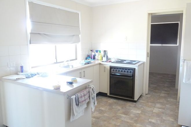 Picture of 109 WOODLANDS ROAD, GATTON QLD 4343