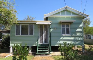 10 Nathan St, East Ipswich QLD 4305