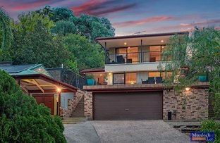 Picture of 29 Appletree Drive, Cherrybrook NSW 2126