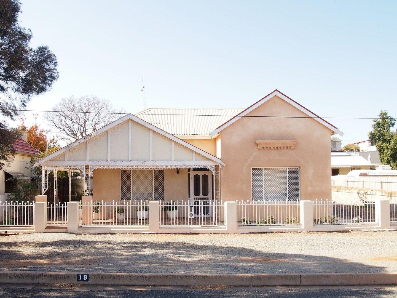 19 Wolfram Street, Broken Hill NSW 2880, Image 0