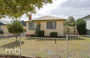 Picture of 56 Glenroi Avenue, Orange NSW 2800