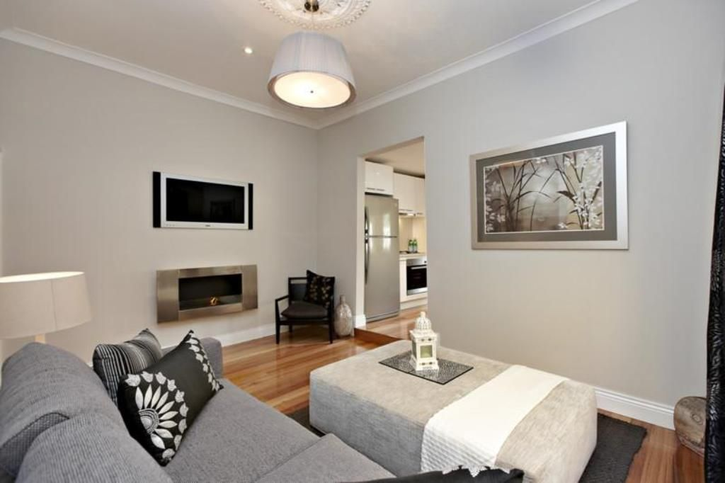 27 Corsair Street, Richmond VIC 3121, Image 2