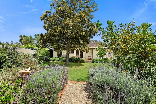 Picture of 28 Eden Terrace, PORT WILLUNGA SA 5173