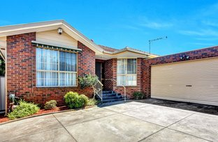 Picture of 2/29 Ethel Street, Oak Park VIC 3046