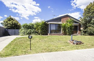 Picture of 10 Clifford Close, Mill Park VIC 3082
