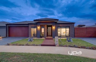 Picture of 580 Hume Drive, Fraser Rise VIC 3336