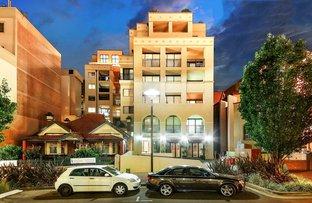 Picture of 34/10-12 Belgrave Street, Kogarah NSW 2217