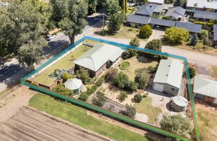 Picture of 282 Main Street, Bacchus Marsh VIC 3340