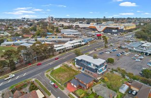 Picture of 831 High Street Road, Glen Waverley VIC 3150