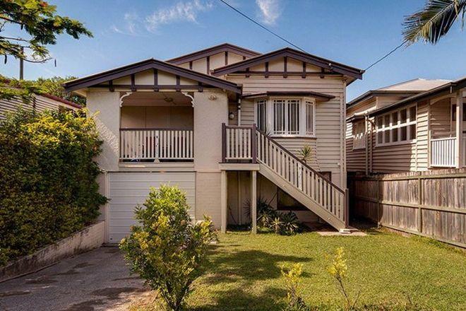 Picture of 20 Homebush Road, KEDRON QLD 4031