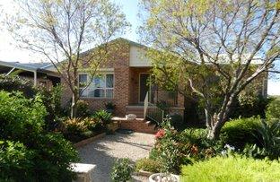 Picture of 16 Vaucluse Place, Parkes NSW 2870