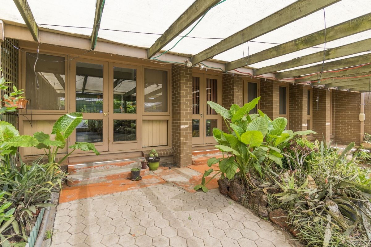 41 Mossfiel Drive, Hoppers Crossing VIC 3029, Image 1