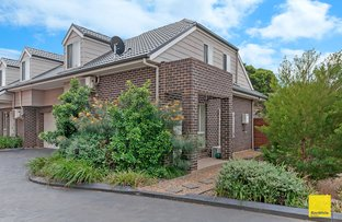 Picture of 1/21 Australia St, St Marys NSW 2760