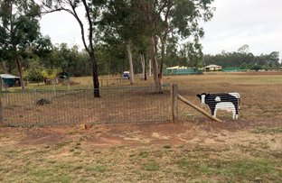 Picture of Lot 1 Hustons Road, Wondai QLD 4606