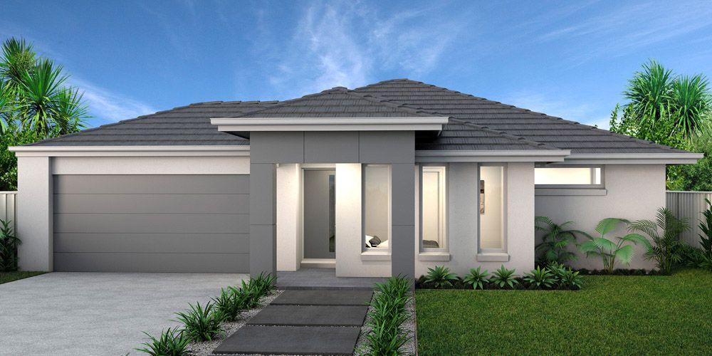 Lot 209 Heartwood Dr, Edgeworth NSW 2285, Image 0