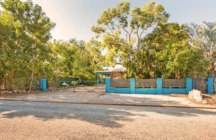 Picture of 34 Nightingall Drive, Cable Beach WA 6726