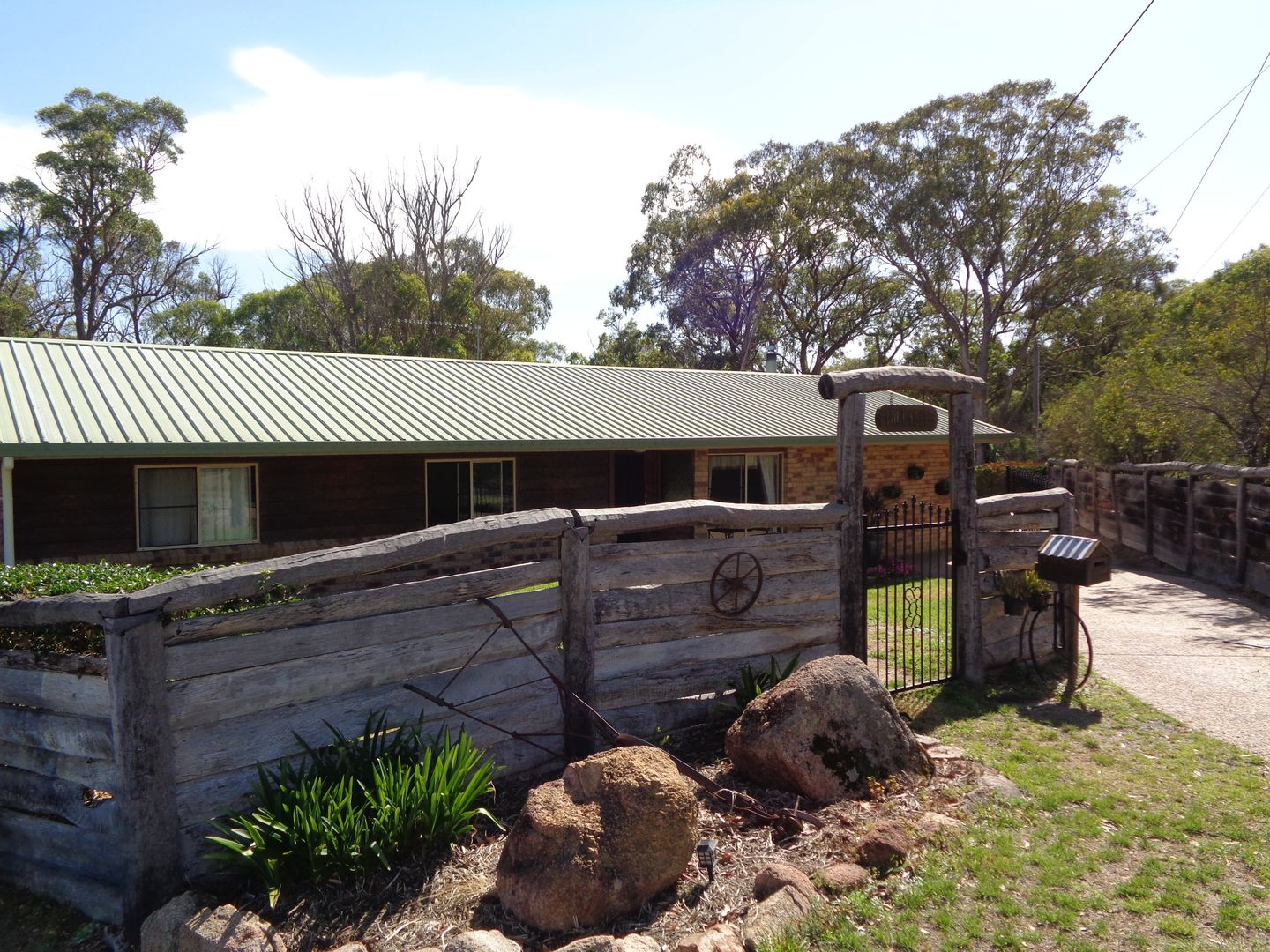 3 Pioneers Pde, Stanthorpe QLD 4380, Image 0