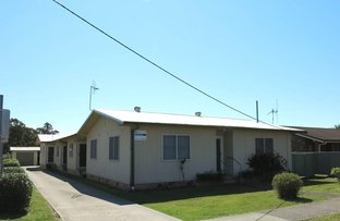 Picture of 35 Cowper Street, Taree NSW 2430
