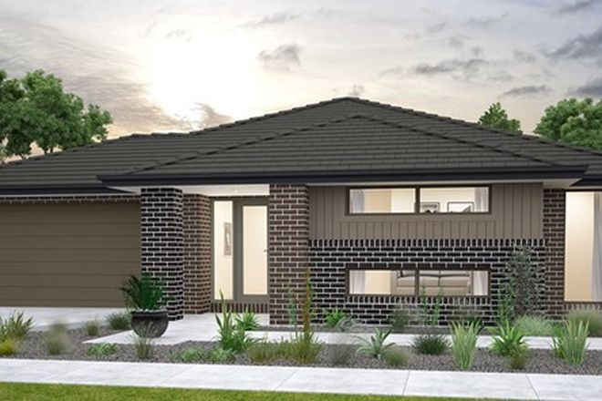 Picture of 930 Nashoba Place, CLYDE VIC 3978