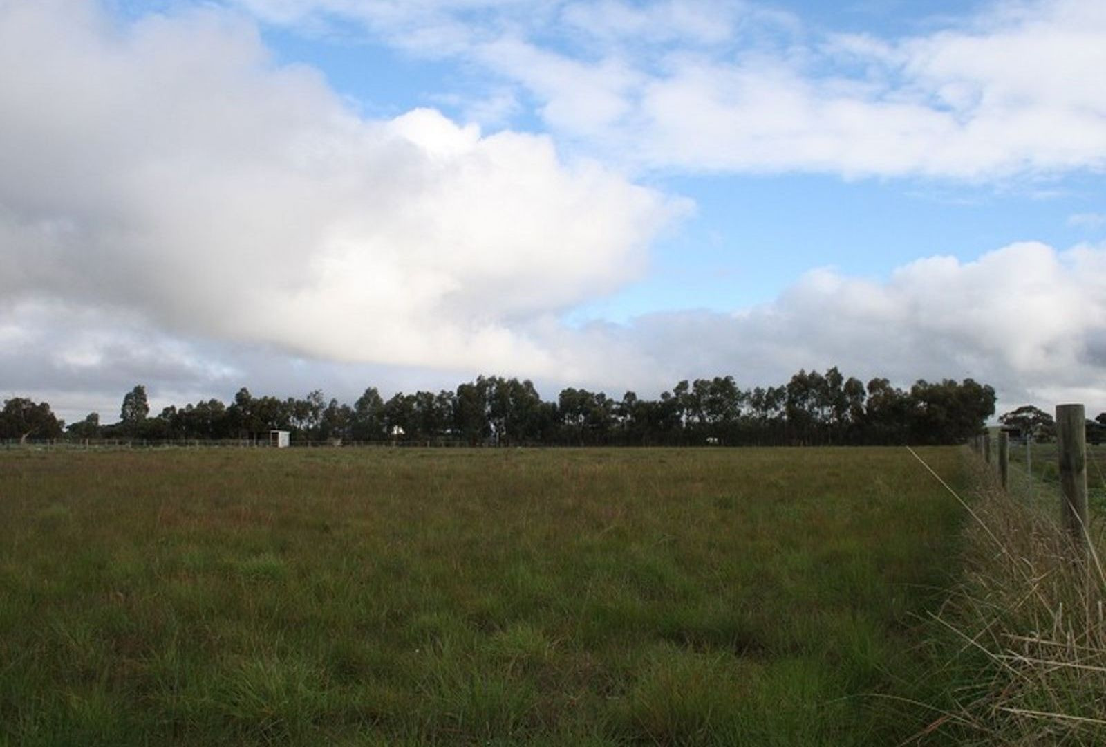 Lot 101 Main Road, Finniss SA 5255, Image 1