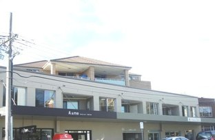 Picture of 7/10-12 Ethel St, Eastwood NSW 2122