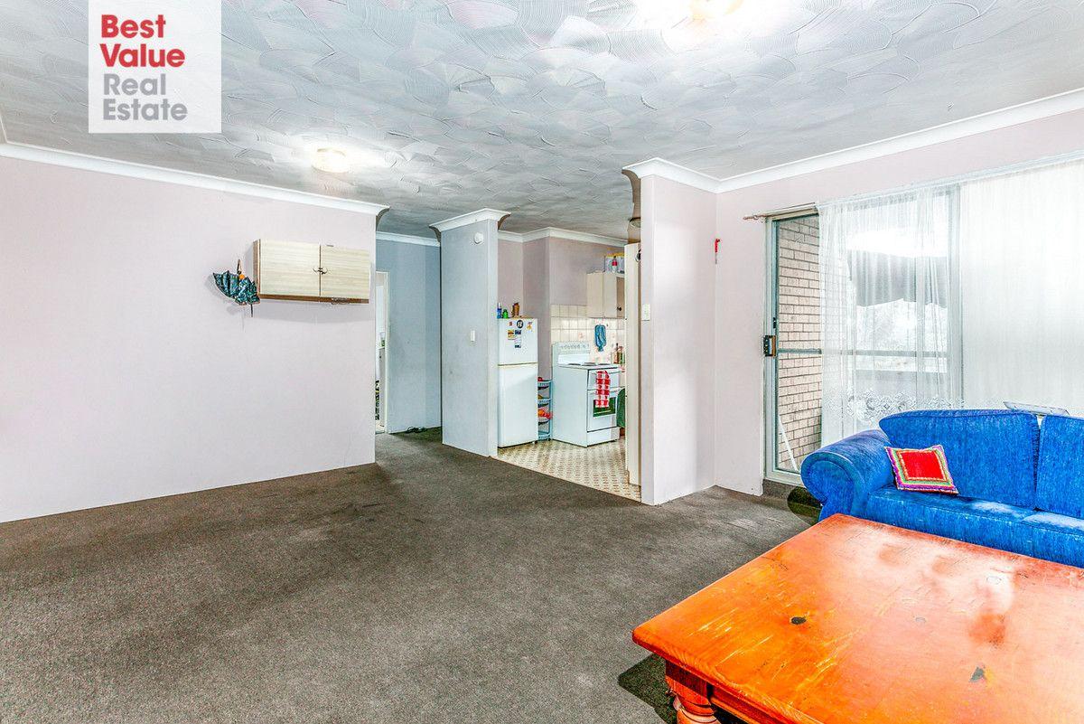 20/54-55 Park Avenue, Kingswood NSW 2747, Image 2