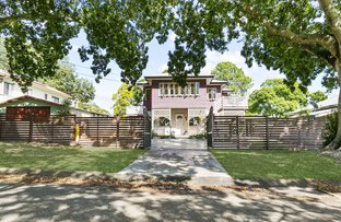 Picture of 5 Olmai Avenue, Eastern Heights QLD 4305