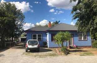 Picture of 10 Central Avenue , Tamworth NSW 2340