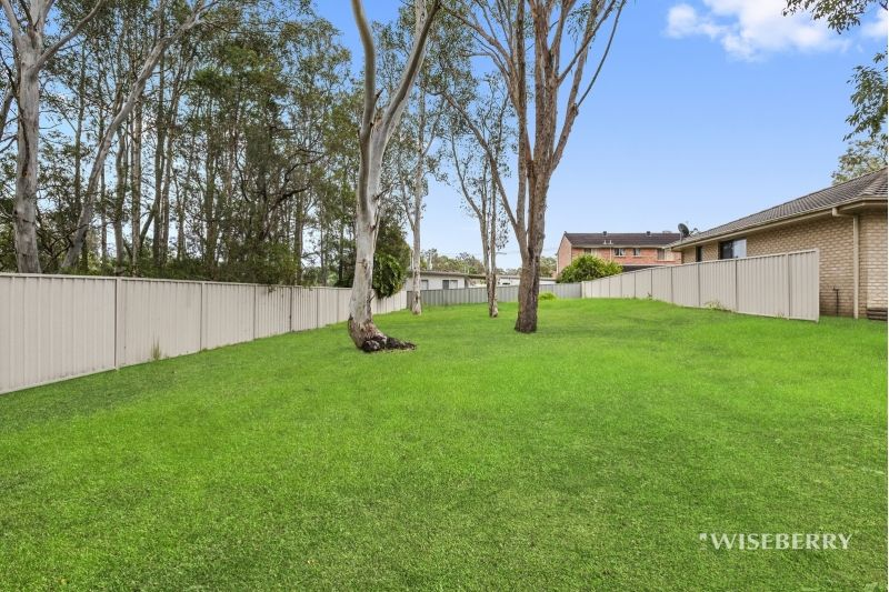 125 Highview Avenue, San Remo NSW 2262, Image 1